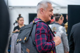 20190901 Fashion Week-103.jpg