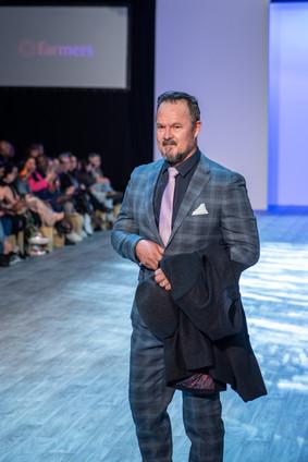 20190901 Fashion Week-207.jpg