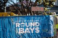 20200308 Round the Bays-245.jpg