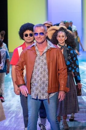 20190901 Fashion Week-285.jpg