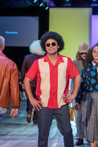 20190901 Fashion Week-286.jpg