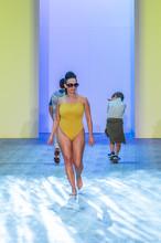 20190901 Fashion Week-228.jpg