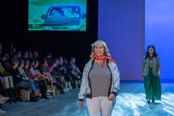 20190901 Fashion Week-247.jpg
