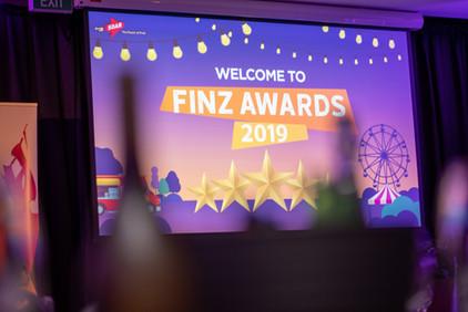 FINZ Conf 2019 D2-22.jpg
