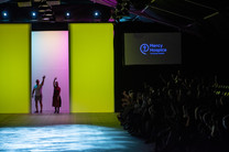 20190901 Fashion Week-321.jpg