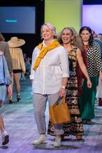 20190901 Fashion Week-292.jpg