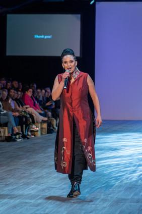 20190901 Fashion Week-278.jpg