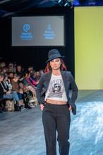 20190901 Fashion Week-201.jpg