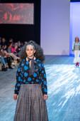20190901 Fashion Week-244.jpg