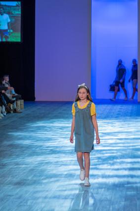 20190901 Fashion Week-267.jpg