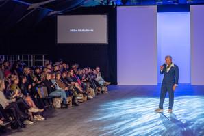 20190901 Fashion Week-157.jpg