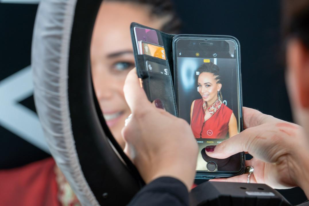20190901 Fashion Week-99.jpg