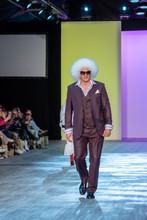 20190901 Fashion Week-172.jpg