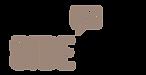 The-Side-Bar-logo-outlined.png
