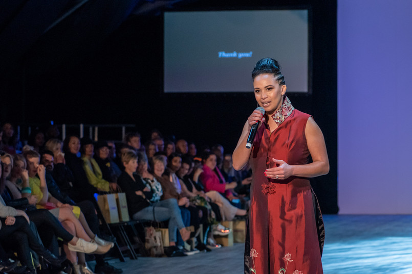 20190901 Fashion Week-280.jpg
