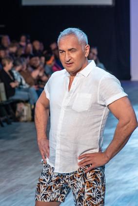 20190901 Fashion Week-221.jpg