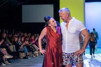 20190901 Fashion Week-317.jpg