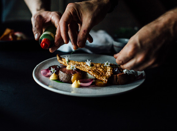 Chefs Hands, AK.jpg