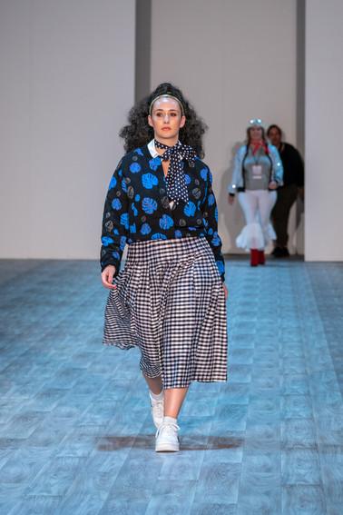 20190901 Fashion Week-117.jpg