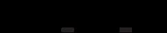 Vineyard_Cottages_Logo_full.png