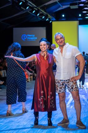 20190901 Fashion Week-314.jpg