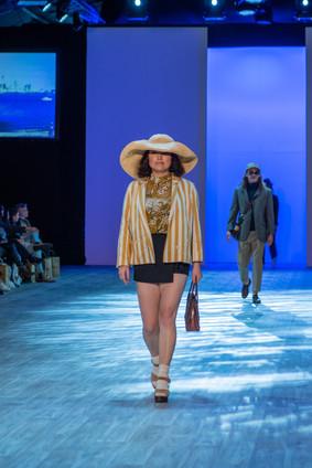 20190901 Fashion Week-255.jpg