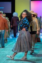 20190901 Fashion Week-288.jpg