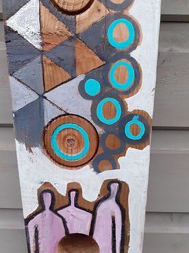 plank 3.jpg
