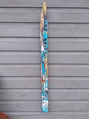 spear 3.jpg