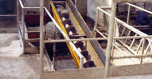 betongskrue 2.jpg