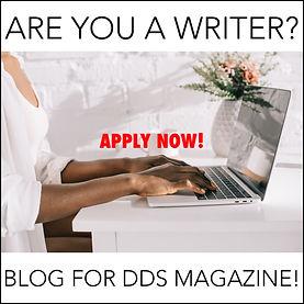 dds blogger position.JPG