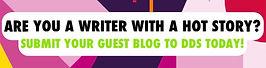 guest blog banner.jpg