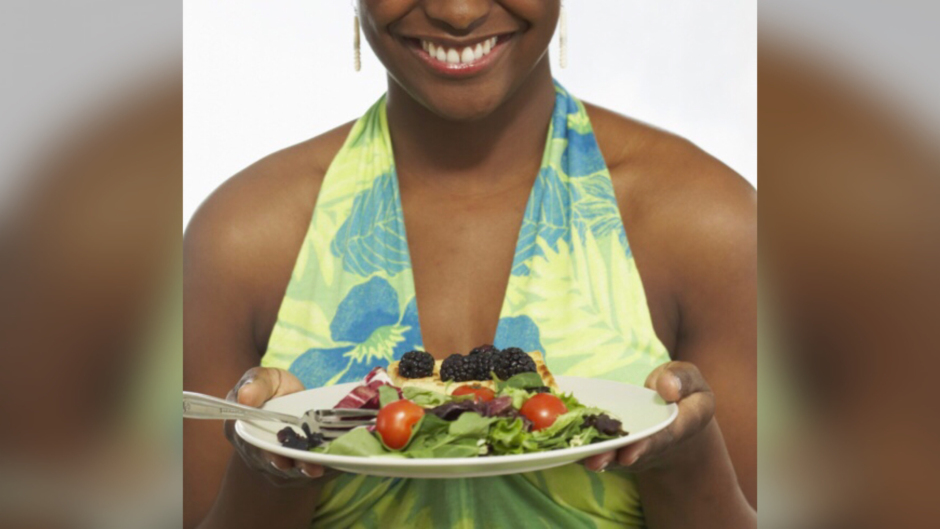 6 Vegetarian Diet Benefits and Guidelines to Follow