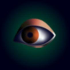 Blinking eye.jpg