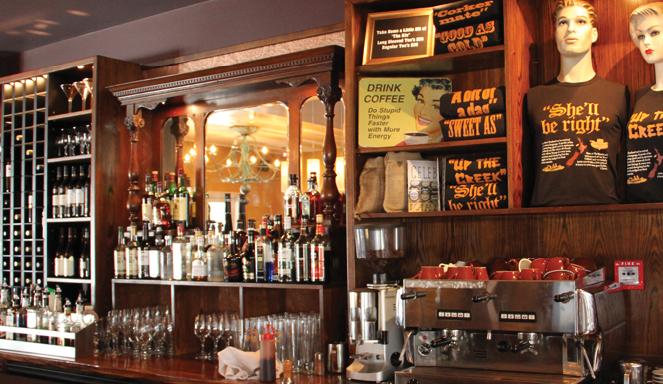 riverhead-bar.png