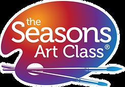 Seasons Logo - Col@4x.png