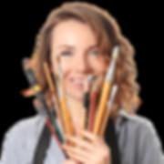 tutor - seasons art class.png