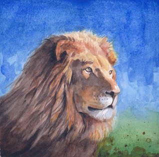 Lion-w:c.jpg