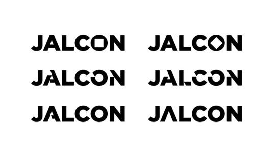 BrandLogic Anatomy-Jalcon201561_edited.jpg