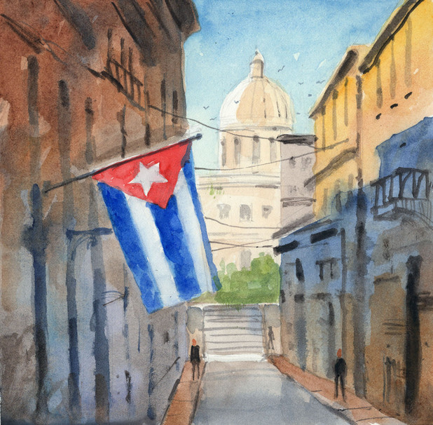 Cuba-w:c.jpg