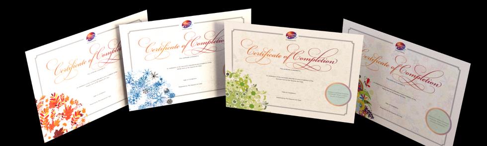 Seasons Certificates_edited.png