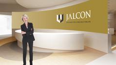 BrandLogic Anatomy-Jalcon201582.jpg