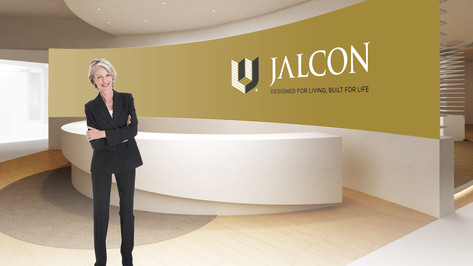 BrandLogic Anatomy-Jalcon201582.jpg