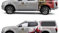 jalcon livery promotional.png