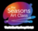 Seasons-FA_Eng-col-neg.png