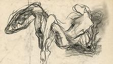 charcoal-sketch.jpg