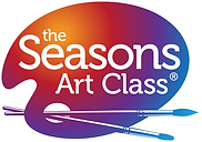Seasons Art Class for beginners - Rotorua