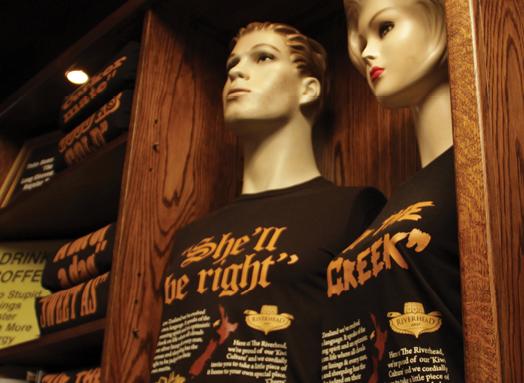 riverhead-apparel.png