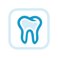 diente icon_Mesa de trabajo 1.png