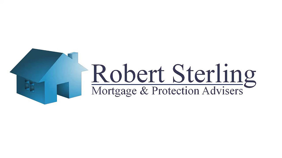 Meet Robert Sterling, Mortgage and Protection Advisors
